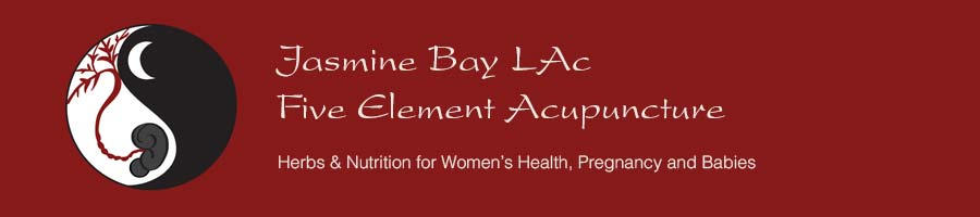 Jasmine Bay Acupuncture